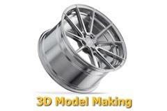10_3DModelMaking