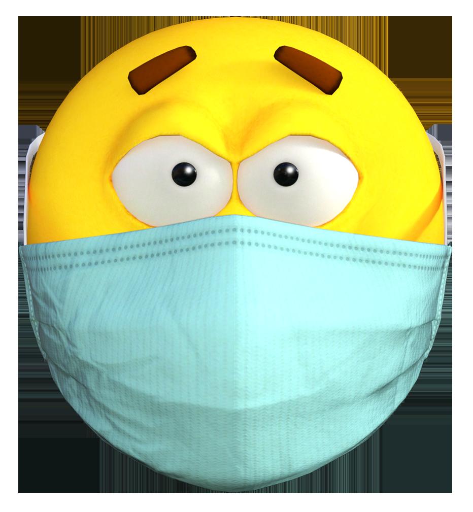 Emojis-Facemask.png