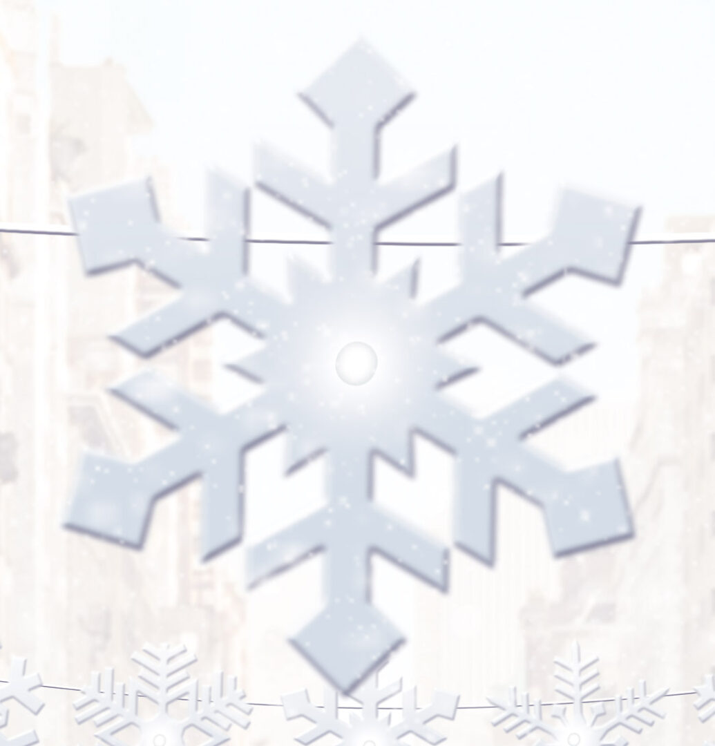 Cow_Snowflake-1035x1080.jpg