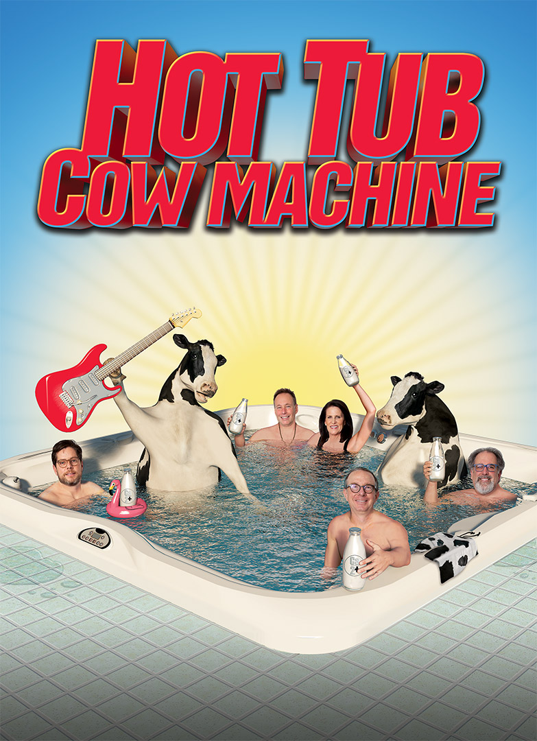 Hot_Tub_Cow_Machine_Poster-1.jpg